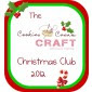 Cookies & Cream Craft Christmas Club