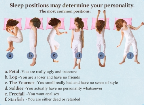 Cuddling Positions Meaning The sleeping positions 1,if