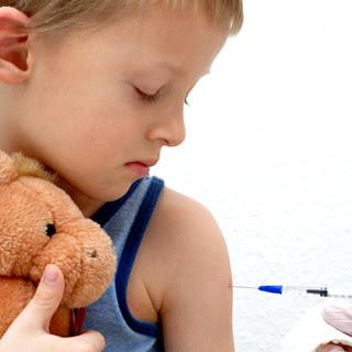 Ciri ciri anak autis, ciri-ciri anak autis, karakteristik autis, tanda anak kena autis