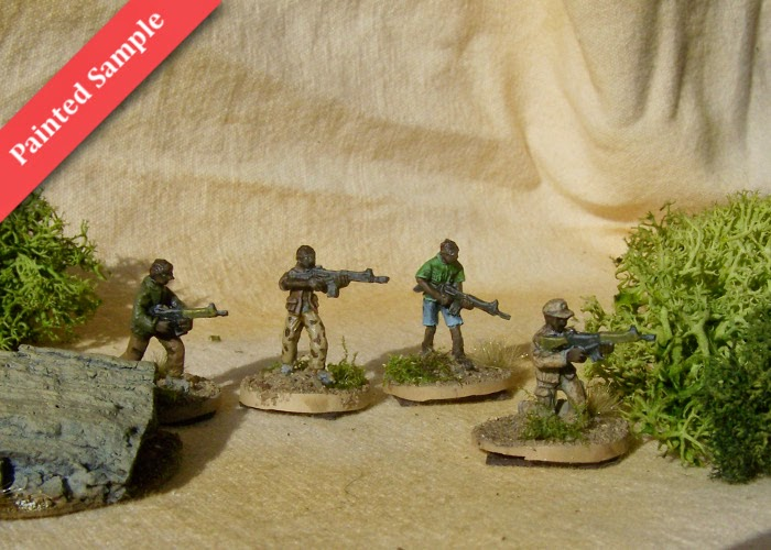 http://enfilade-figures.com/shop-insurgents