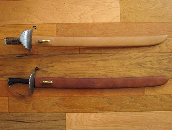 1690s-swords-1.jpg