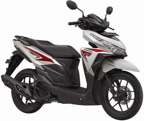Motor Honda Vario 125 Esp Terbaru 2015 Search Results