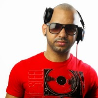 DJ Anthony Rey