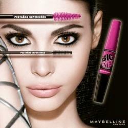 mascara meybelline gratis imageanchor=