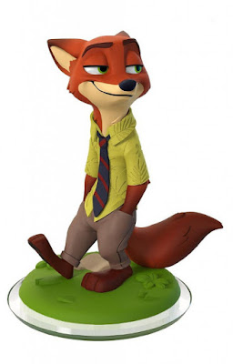 http://www.amazon.es/s/ref=as_li_ss_tl?_encoding=UTF8&camp=3626&creative=24822&field-keywords=disney%20infinity%203.0%20figura%20nick%20wilde&linkCode=ur2&rh=n%3A599382031%2Ck%3Adisney%20infinity%203.0%20figura%20nick%20wilde&tag=studsele-21&url=search-alias%3Dvideogames