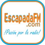 PASION POR LA RADIO