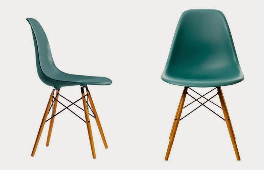 hogar 10 8 grandes sillas que han hecho historia