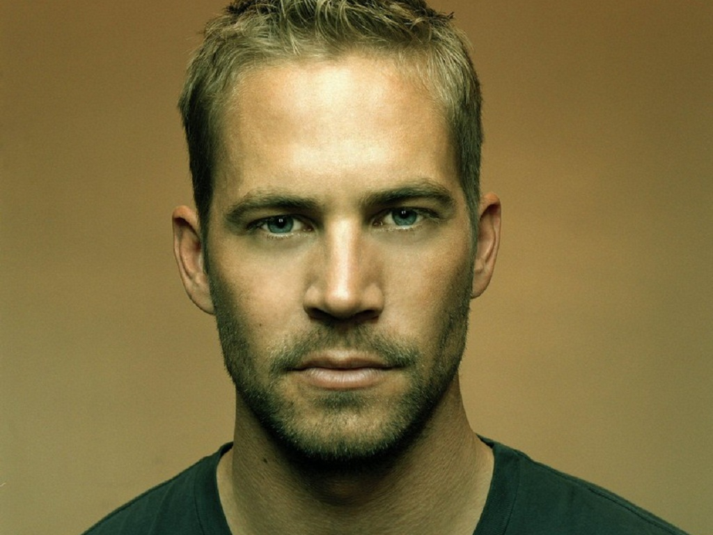 Paul Walker - Picture Hot
