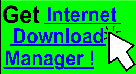 internet  manager (idm) v6.10.2 + keygen and patch