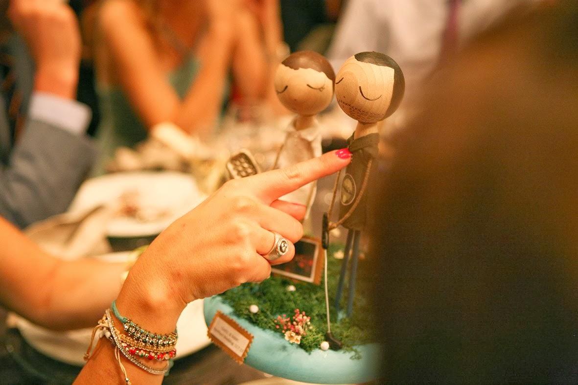 rosa clara, novios pastel personalizados, figuras tarta, muñecos pastel, novios, novios originales, novios con encanto, wedding cake, topper cake, cake topper, bride, groom, novia, novio, rosa clará, vestido novia, muñecos pastel personalizados, tarta boda, pastel nupcial, vestido novia, novia, novio, prometidos, nos casamos, novios de pastel elegante, con encanto, maleta, viaje de novios, st. patrick, ramo de novia, moño con trenza, corbata novio, restaurante bodas, mrymrsbyani, mr&mrsbyani, bodas con encanto, topper cake, pastel de boda, topper wedding cake, bride, groom, topping cake, wedding topper, novios tarta personalizados