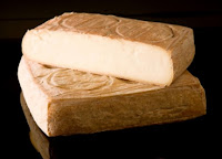 таледжио сыр