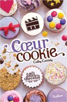 http://loisirsdesimi.blogspot.fr/2015/07/les-filles-au-chocolat-tome-6-coeur.html