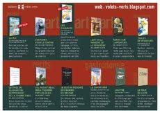 Les 12 meilleures ventes chez Volets verts