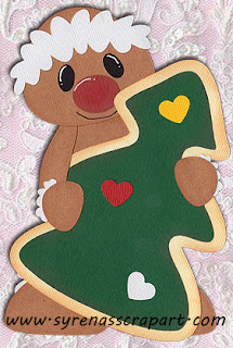 https://www.etsy.com/listing/171120535/gingerbread-man-with-tree-cookie?ref=listing-shop-header-0