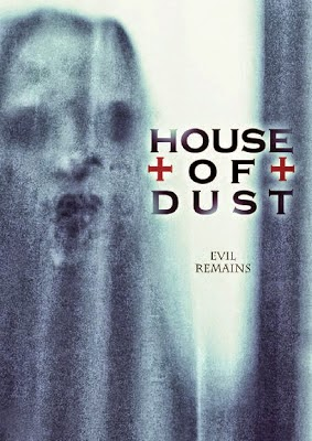 House Of Dust – Legendado