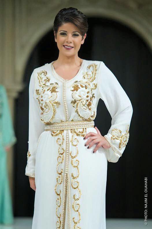 Maintenant acheter en ligne votre Caftan Marocaine chic sur notre boutique  de Location et Vente du Caftan 9de5a934f68
