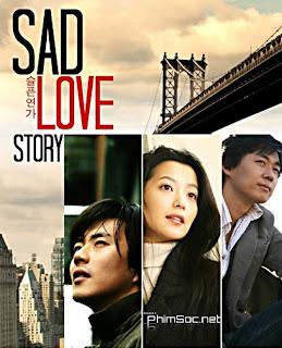 Bản Tình Ca Buồn The Sad Love Story