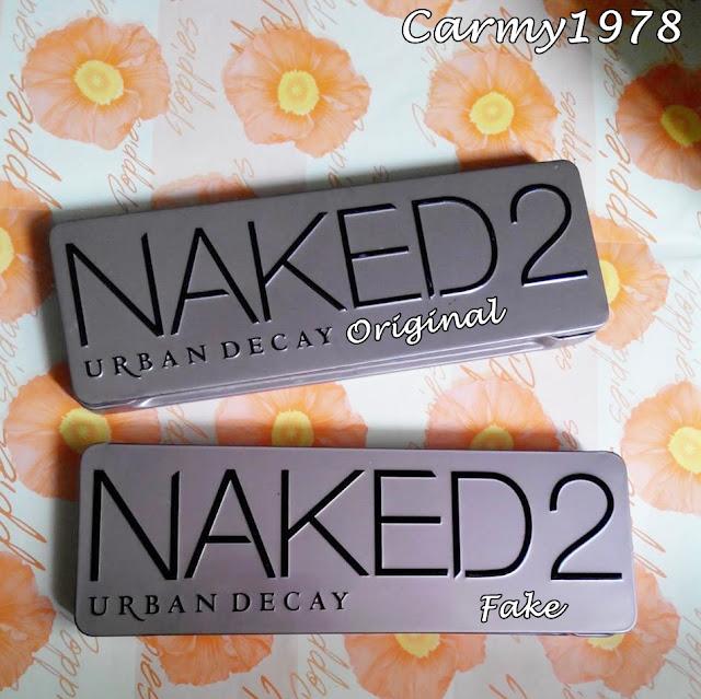 naked-2-urban-decay-fake-vs-original