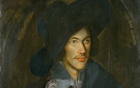 a fever by john donne Essays and criticism on john donne - donne, john - (poetry john donne donne, john (poetry criticism when he was struck with a fever in 1623 and thought.