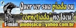 Participe do Jacu