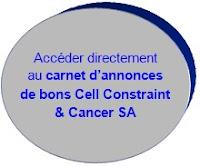 http://www.ciib.fr/marche-actions/annonces/bon-a?id=511620