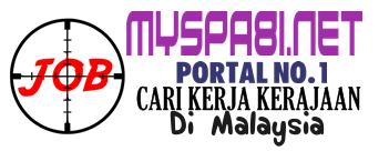 MYSPA8i.NET