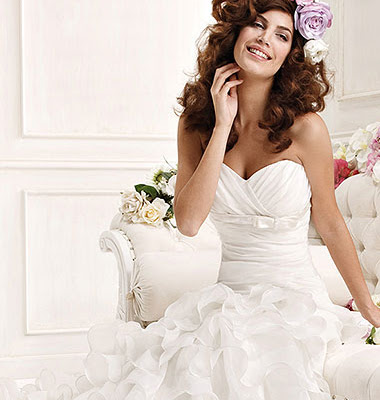 Most+Beautiful+Wedding+Dresses+2012+b
