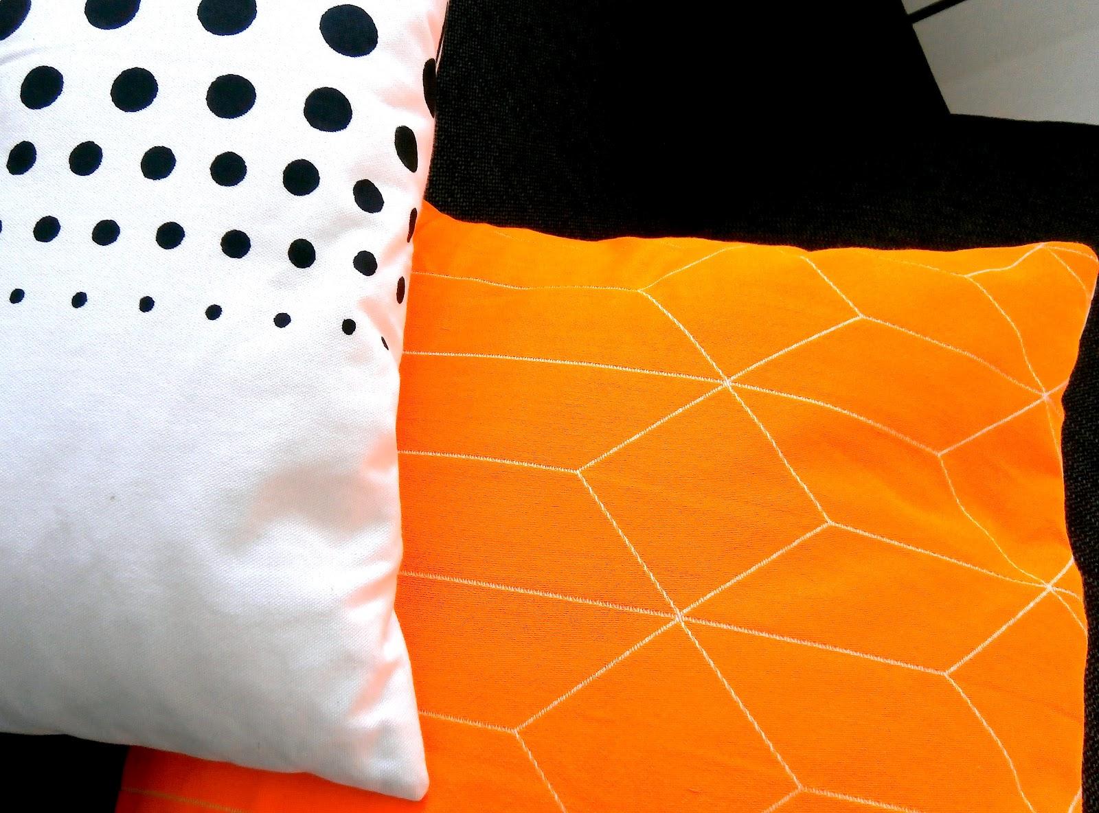 linebroendsted: DIY sofapuder