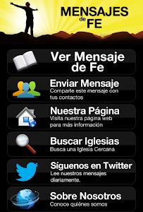 Baja la aplicación móvil aquí!