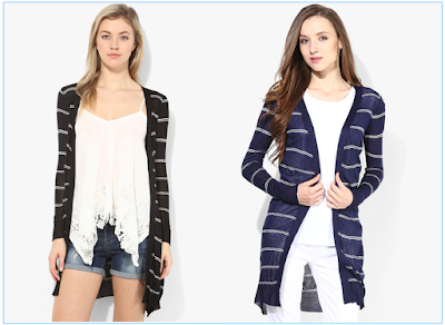 http://www.jabong.com/raindrops-Blue-Striped-Shrug-1569087.html?pos=8