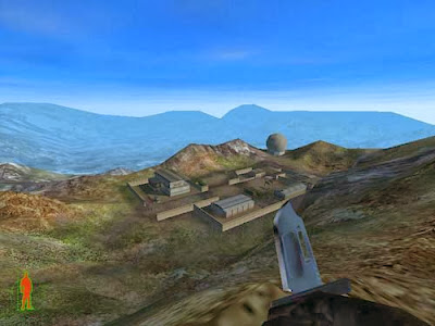 project igi game play for pc