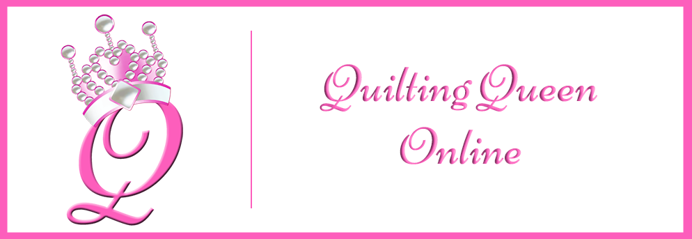 The Quilting Queen Online