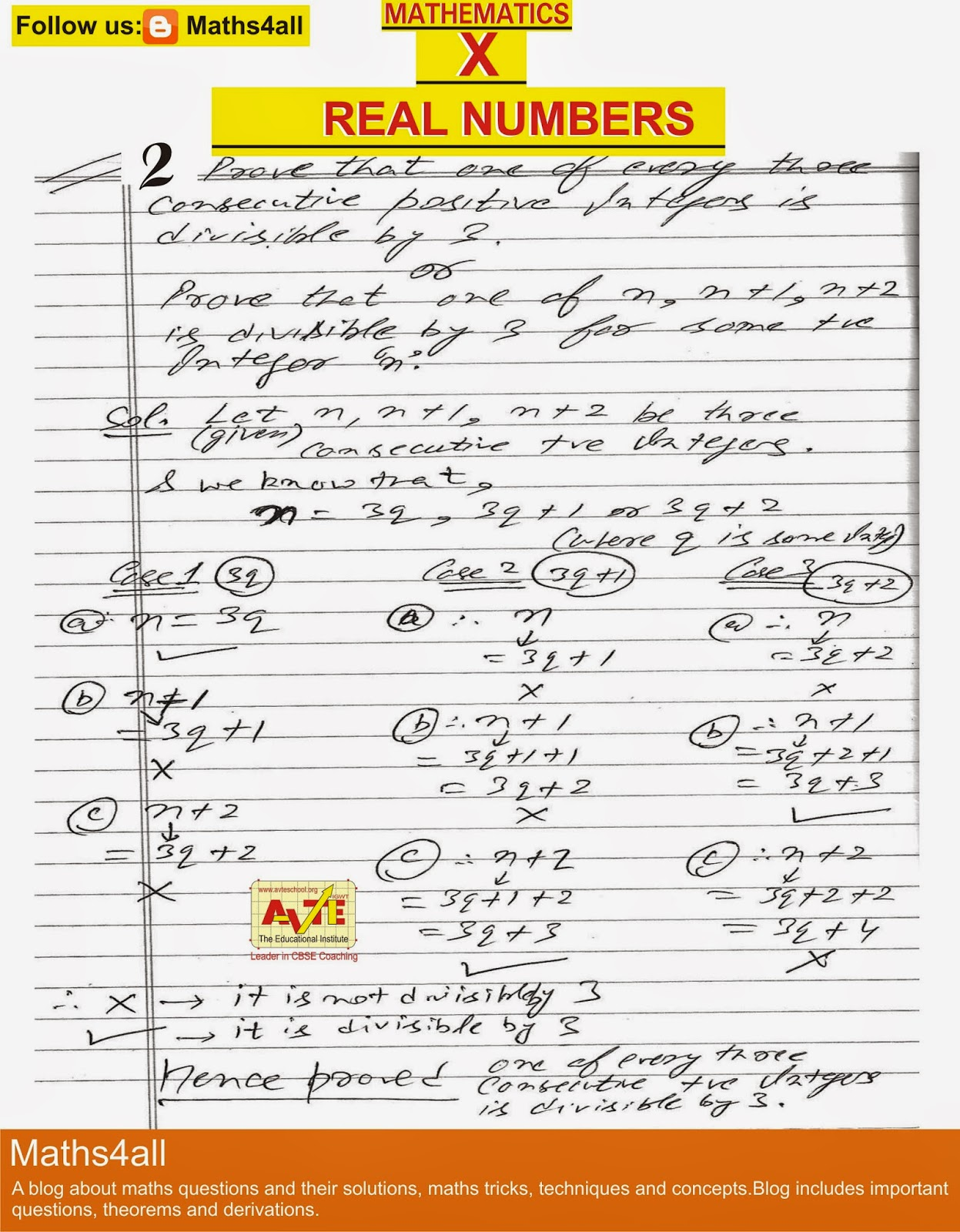 math ia type 2 stellar numbers It is a type or real number that cannot be expressed as a common fraction what type of number is pi a: what is a landmark in math q.
