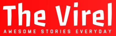 The Virel Malaysia