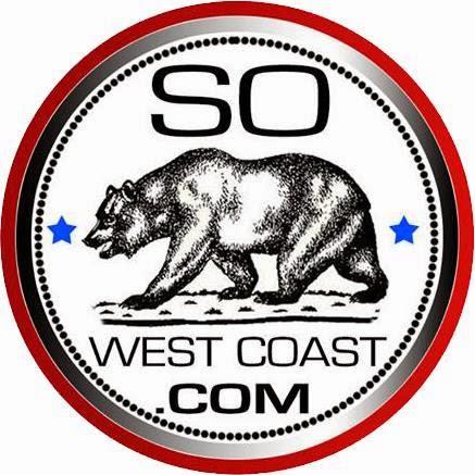 So West Coast
