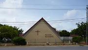 foto 42 - Iglesia Reformá
