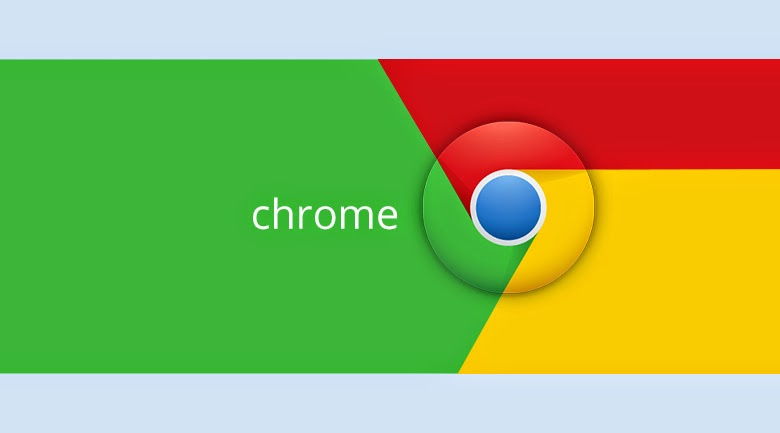 google chrome latest version download for pc windows xp