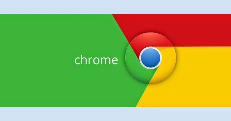 The 5 Best Browsers for Windows XP - Appuals.com