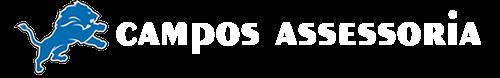 Campos Assessoria