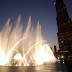 Dance with the Dubai Fountain