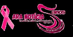 ARA NOTÍCIA - 5 ANOS - NOVO SITE