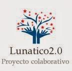 http://proyectolunatico.blogspot.com.es/