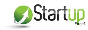 StartupExcel.com
