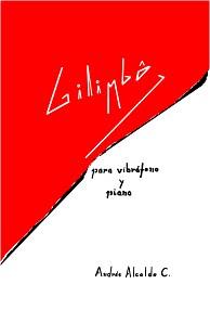 """""""Gilimbô"""""""