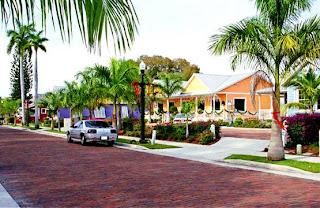 Punta Gorda Real Estate