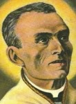 St. Peter Julian