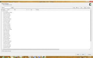 [Image: install7.jpg]