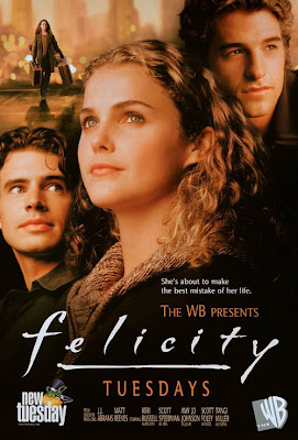 felicity%2B%25281%2529 Felicity   1ª,2ª,3ª,4ª Temporada   RMVB   Legendado