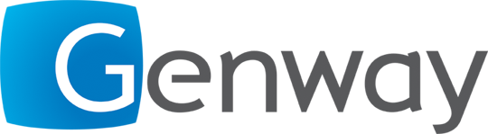 ABB Genway