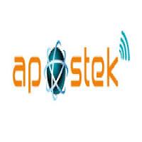 Apostek recruitment drive 2015
